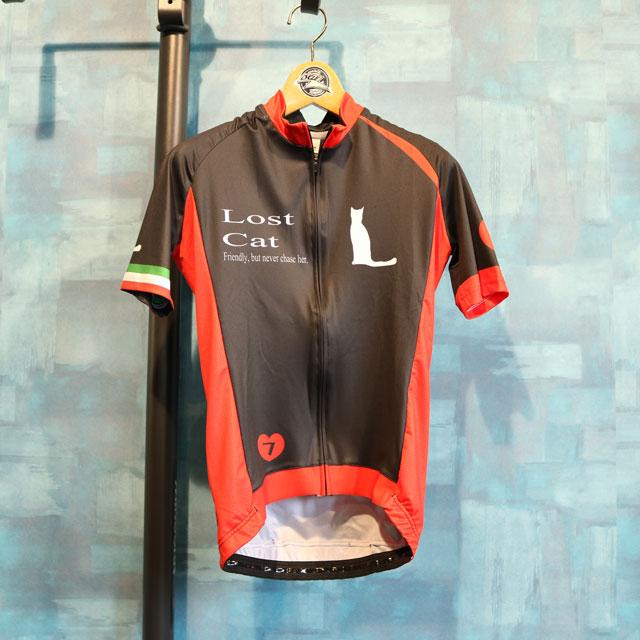 6d49d6de846efd 7-ITAサイクルジャージ   CycleZ(サイクルゼット)岡山駅すぐのロード ...